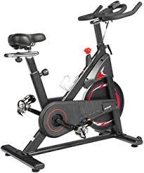 <b>Exercise</b> Bikes | Amazon.com