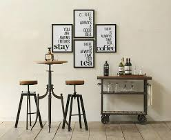 american country style retro industrial wrought iron dining chairs bar chairs reception desk chair high chair american retro style industrial furniture desk