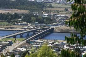 Territorio Arauco: un destino turístico por descubrir