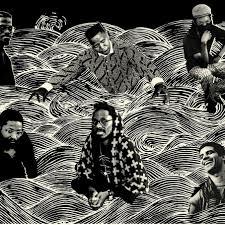 <b>Shabaka</b> & the <b>Ancestors</b> - Home | Facebook