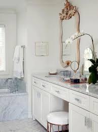 Small Bathroom Stools Makeup Vanity Dressing Table Bathroom Ideas Designs Hgtv Chair