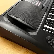 Korg EK-50 keyboard- <b>New Model</b>! <b>Free shipping</b> | Beggs