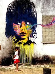<b>...</b> la rue et ce mouvement artistique s'appelle street-art ou <b>art urbain</b>. - art-rue-24