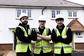 poor careers advice and misperceptions exacerbating construction poor careers advice and misperceptions exacerbating construction sector skills gap and discouraging apprentices in the east midlands