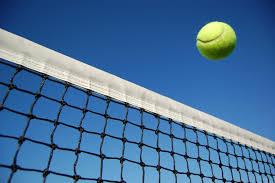 Αποτέλεσμα εικόνας για τένις