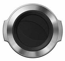 Кепки <b>Olympus объектива</b> камеры | eBay