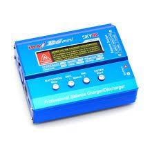 Купить <b>Зарядное устройство SkyRC Imax</b> B6 Mini