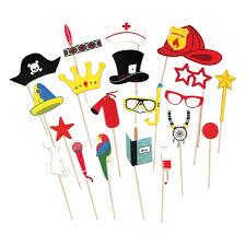 <b>Набор из 20 элементов</b> Doiy Kids для вечеринки — купить в ...