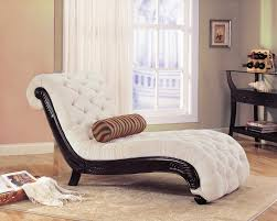 1307a bedroom lounge chairs free download picture 1307a bedroom lounge chairs free download picture bedroom lounge furniture