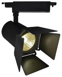<b>Трековый светильник Arte Lamp</b> Track Lights A6730PL-1BK ...