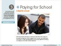 Financial Aid for Nursing School