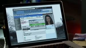 user blog thatonefangirl wren kingston possible a team suspect birds of a feather 3x04