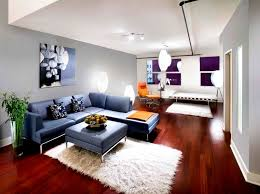 room budget decorating ideas:  decorating ideas with middot interior design ideas on a budget amazing red wooden floor living room interior design with white