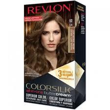 Краска для волос <b>revlon</b> buttercream Лучшая цена и скидки 2020 ...