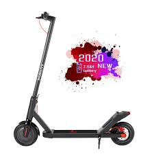<b>Niubility N1</b> 8.5 Inch Two Wheel Folding <b>Electric</b> Scooter 36V 7.8Ah ...