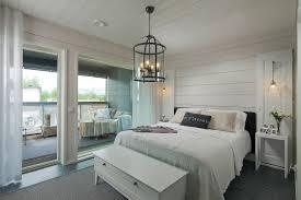 image credit honka uk ltd bedroom pendant lighting