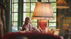 <b>Sisley Eau du Soir</b> on Vimeo