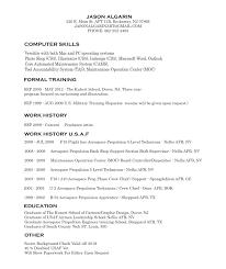 microsoft office word resume templates best functional2 best resume templates for microsoft word commerce resume template microsoft office word resume