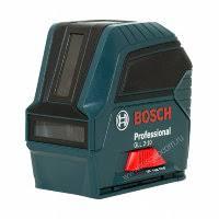 Купить Лазерный <b>нивелир Bosch GLL 2-10</b> Professional по цене 0 ...