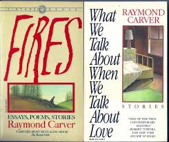 when we talk about love by raymond carver first edition signed when we talk about love by raymond carver first edition signed abebooks
