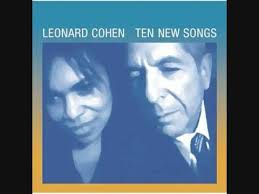 <b>Leonard Cohen</b> - A Thousand Kisses Deep (Audio) - YouTube