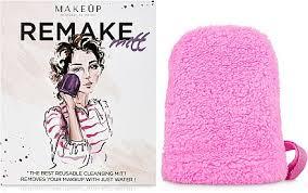 <b>Средства для снятия макияжа</b> на MAKEUP - покупайте с ...