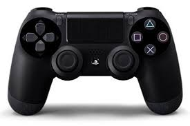 How to use a <b>DualShock</b> 4 wirelessly with a <b>PS3</b> • Eurogamer.net