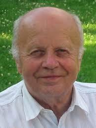 Josef Pichler Die Gedenkseite wurde am 13.06.2014 von Bestattung Dobretsberger erstellt. - 20140611-Pichler%2520Josef
