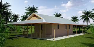 hurricane resistant   Earthbag House PlansHNC Earthbag House  click to enlarge