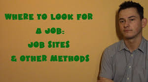 united kingdom 15 where to look for a job job sites other united kingdom 15 where to look for a job job sites other methods napisy pl