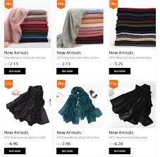Online Shop <b>2019 New</b> Design Plain Hollow Out Lace Floral Bubble ...