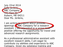 clear red create cover letter highlight best important clear red create cover letter highlight best important feature incredible detailed notice