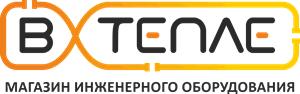 <b>Унитазы</b> купить в СПб   В Тепле