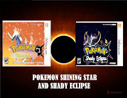 recruiting pokemon shining star shady eclipse by djaco on recruiting pokemon shining star shady eclipse by djaco75