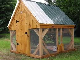 DIY PLANS  x CHICKEN COOP  foul quail peasant bird rabbit    DIY Plans x Chicken Coop Foul Quail Peasant Bird Rabbit Outdoor Shelter