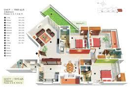 Beach House Plans Under Sq Ft
