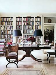 home library office design ideas home office library decoration modern furniture
