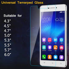 For Huawei Ascend G700 Cell Phone Screen Protectors | Cell ...
