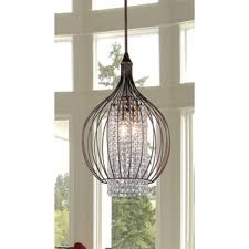kate crystal chandelier chandeliers and pendant lighting