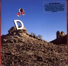 <b>Various Artists - For</b> the Masses: Depeche Mode Tribute - Amazon ...