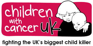 Image result for children with cancer uk