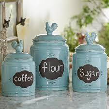 sheffield kitchen canisters food kitchen canisters designs for modern living