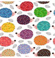 <b>Hedgehog</b> Wallpaper Vector Images (over 600)
