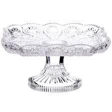 <b>конфетница LEFARD Muza Crystal</b> 12,5х13 см, стеклянная | www ...