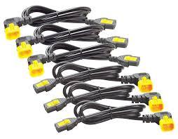 Купить <b>Кабель APC</b> AP8716S <b>Power Cord</b> Kit