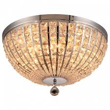 Накладной светильник TL1163-8D Toplight <b>Jennifer</b> Россия купить ...