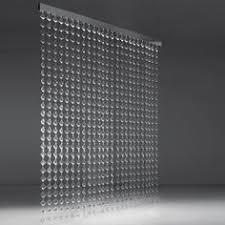 Лучших изображений доски «СВЕТ»: 19 | Light fixtures, Lights и ...