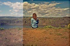 8 Best Цитаты о путешествиях images | Journey quotes, Quotes on ...