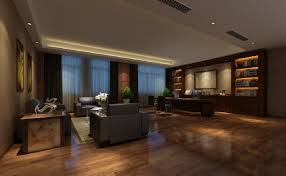large executive office ceo chinese ceo office design ceo office