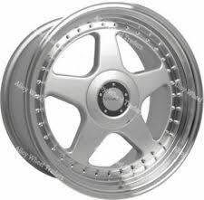 Rims for 2012 Opel Astra J for sale | eBay